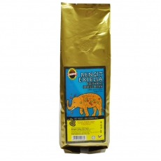 Rengit Elephant Coffee Single A 250g